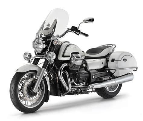 Gambar Motor Moto Guzzi California Touring Se by Gebrauchte Und Neue Moto Guzzi California 1400 Touring