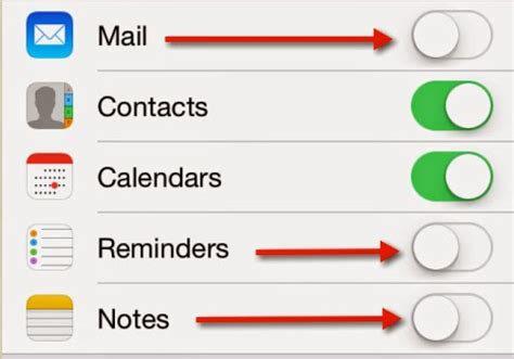 exchange shared calendar iphone sync shared exchange server contacts or calendar to many