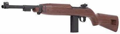 Springfield Carbine M1 Armory Air Co2 Venturi
