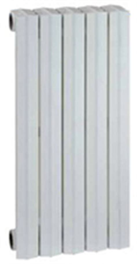 radiateur fonte rideau colonne fleuri ou lisse