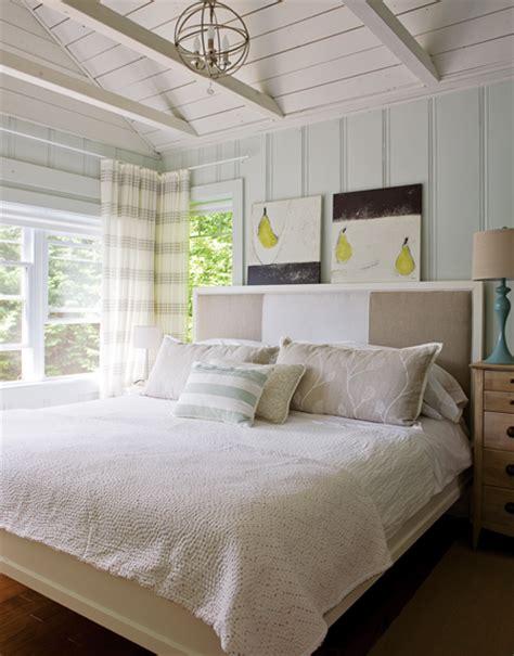 Les Belles Chambres A Coucher Photos 25 Des Plus Belles Chambres Au Qu 233 Bec Maison