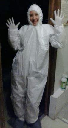 asbestos abatement    asbestos abatement