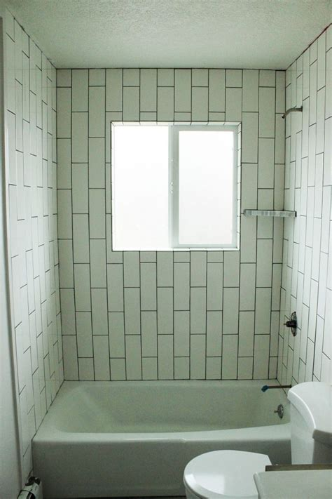 delta shower doors home depot bathroom excellent bathtub surround tile images bathtub