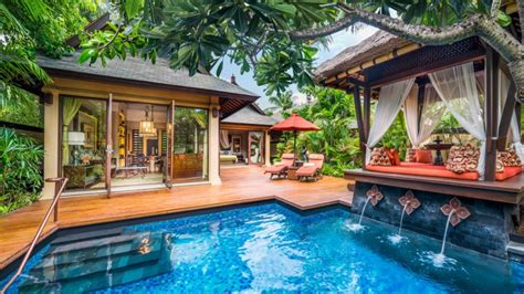 hotel avec dans la chambre perpignan les 7 plus belles chambres d 39 hôtel avec piscine privée