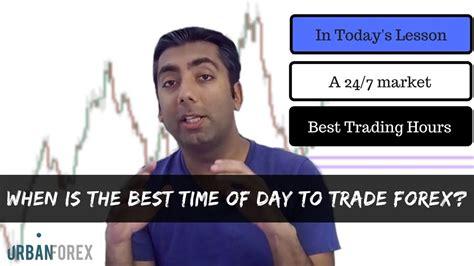 forex trading platforms in kenya best time to trade forex in kenya 171 login binary options