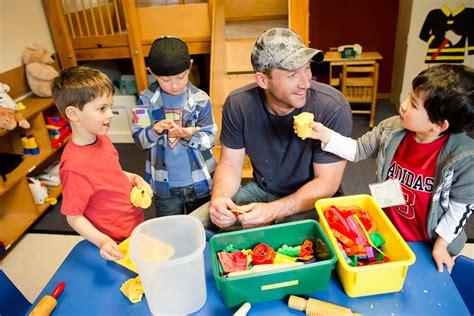 redmond parent cooperative preschool elementary schools 606 | o