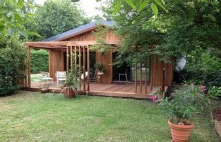 abris de jardin construction bois scierie labadie landes