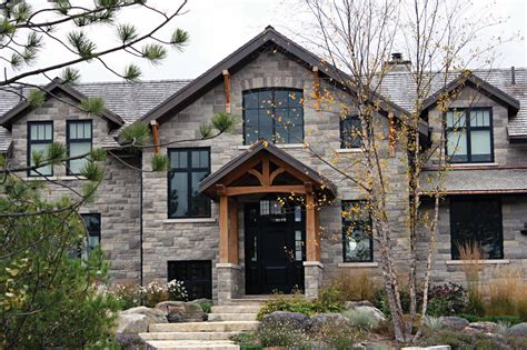 faux veneer rock siding for homes exterior stones for homes
