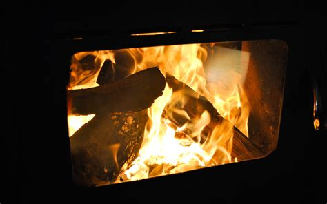 how to light a fireplace how to light a fire in a fireplace with pictures wikihow
