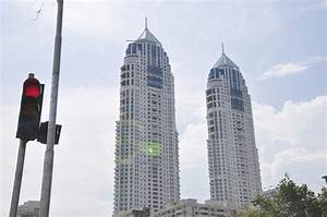 tallest building in india | Civil Engineering Society, NIT ...