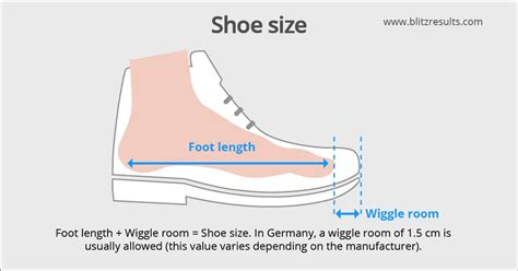 shoe size charts converters find  shoe size quick easy