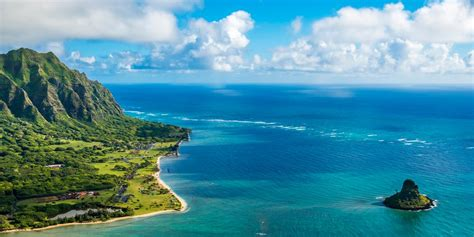 hawaii weather insider prices times businessinsider low