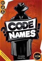 Résultat d'images pour code name
