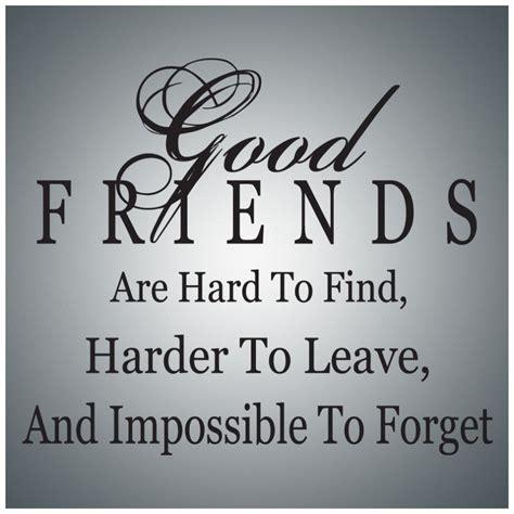 cool friend quotes quotesgram