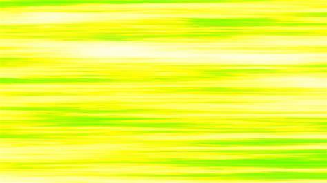 terbaik background kuning hijau keren hd ideku unik