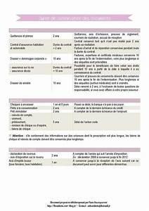 Document A Conserver : document administratif a conserver ~ Gottalentnigeria.com Avis de Voitures