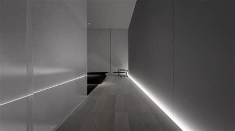 3 conceptions design contemporain par oporski architektura