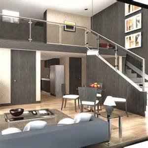 4 benefits of house plans with loft - Open Floor House Plans With Loft