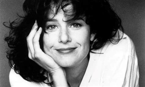 debra winger wikipedia