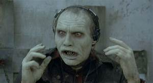 Best Horror Movies on Netflix Right Now | CineFiles Movie ...