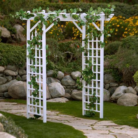 wedding arbors  rent diy outdoor wedding arches ideas