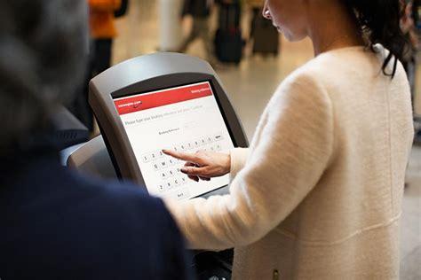 air reservation siege enregistrement à l 39 aéroport