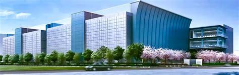 press releases april   ntt  launches tokyo   data center  strengthen hybrid