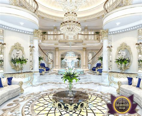 Royal Living Room Interior. Formal Dining Room Tables. Mismatched Dining Room Chairs. Lounge Chairs For Living Room. Living Room Unit. Green Accent Wall In Living Room. Living Room For Sale. Dining Room Rugs 8 X 10. Stylish Living Room Curtains