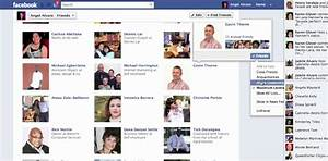 Spring Clean Your Facebook Your Facebook Friend List - YouTube