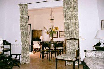 bureau de change place d italie location maison vacances lipari iles 233 oliennes sicile italie locations villa