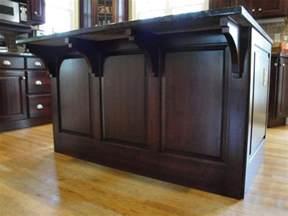 base cabinets for kitchen island kitchen island trim home decor