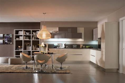 cuisine veneta davaus modele veneta cucine avec des idées