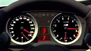 Gt5 - Bmw M5  U0026 39 08 - Top Speed
