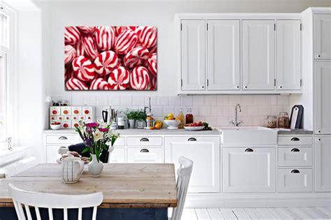 tableau de cuisine moderne tableau de cuisine moderne tableau cuisine after work