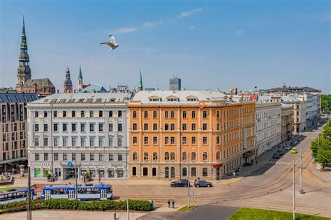 Vecākā Rīgas viesnīca spiesta nākt klajā ar sliktām ziņām ...