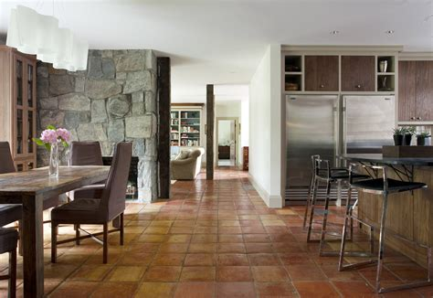 fabulous floor tile decorating ideas images in kitchen traditional design ideas