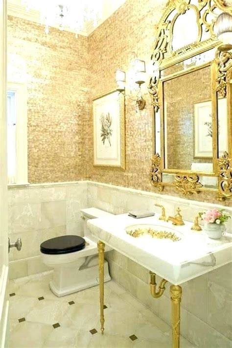 bathroom wall covering ideas inexpensive shower decoration