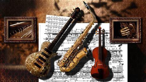 Red Orchestra 2 Wallpaper Musical Instruments Wallpaper Allwallpaper In 13439 Pc En