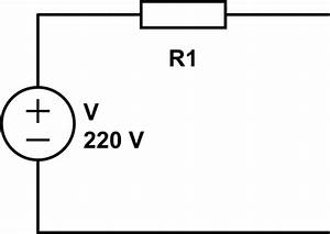 voltage dropping capacitor doesn39t work With is there no way to get a real ground to the outlet so that it can have