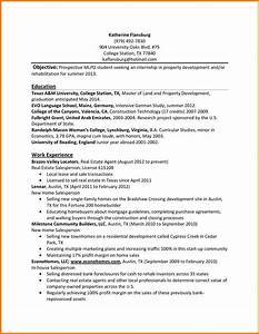 resume templates for internships Gseokbinder
