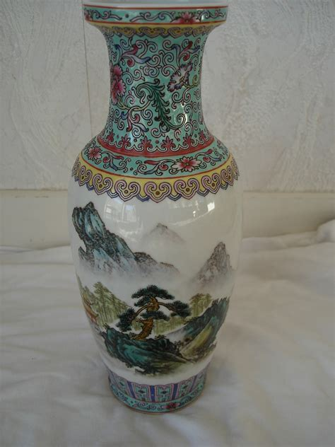 chinese vase  sale antiquescom classifieds