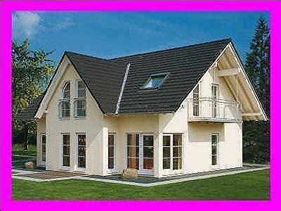 Haus Kaufen In Wuppertal Langerfeld by H 228 User Kaufen In Langerfeld Beyenburg
