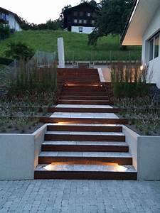 Licht Für Garten : licht im garten bucher und m ller ~ Michelbontemps.com Haus und Dekorationen