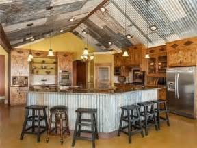 ranch style home interior best 25 barndominium prices ideas on metal building prices steel building cost and