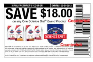 science diet cat food coupons science diet cat food coupons k k club 2017