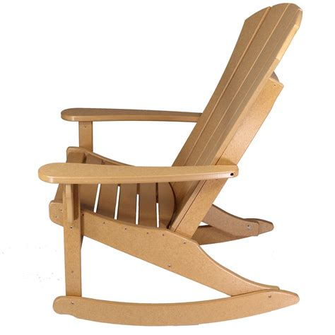 durawood adirondack chair srac1cd pawleys island