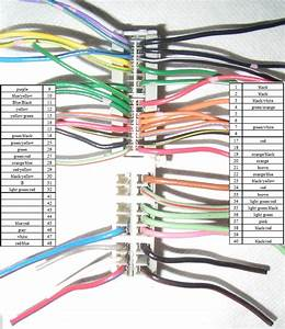 Need Help   S14 Sr20det Interior Power Plug Pinout