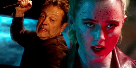 How Freaky's Ending Subtly Sets Up A Sequel   Screen Rant