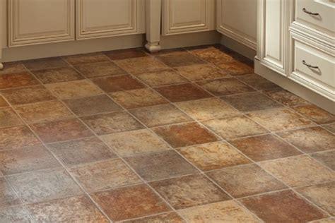 cork flooring ta pvc tiles atec flooring solutions