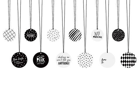 Bilder Weihnachten Schwarz Weiß by Weihnachten